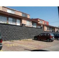 Foto de casa en venta en  , lomas de ahuatlán, cuernavaca, morelos, 2613150 No. 01