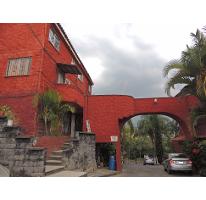 Foto de casa en venta en  , lomas de ahuatlán, cuernavaca, morelos, 2622485 No. 01