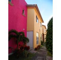 Foto de casa en venta en  , lomas de ahuatlán, cuernavaca, morelos, 2627618 No. 01
