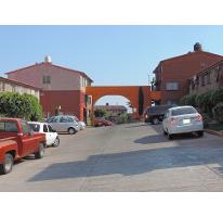 Foto de casa en venta en  , lomas de ahuatlán, cuernavaca, morelos, 2629638 No. 01