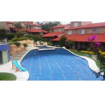 Foto de casa en venta en  , lomas de ahuatlán, cuernavaca, morelos, 2631108 No. 01