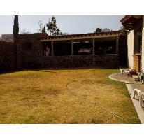 Propiedad similar 2677912 en Lomas de Ahuatlán.