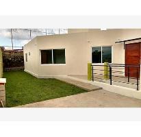 Foto de casa en venta en  , lomas de ahuatlán, cuernavaca, morelos, 2752089 No. 01