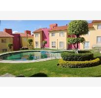 Foto de casa en venta en  , lomas de ahuatlán, cuernavaca, morelos, 2752475 No. 01