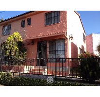 Foto de casa en venta en  , lomas de ahuatlán, cuernavaca, morelos, 2789362 No. 01