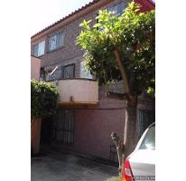 Foto de casa en venta en  , lomas de ahuatlán, cuernavaca, morelos, 2834798 No. 01