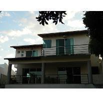 Foto de casa en venta en  , lomas de ahuatlán, cuernavaca, morelos, 2862073 No. 01