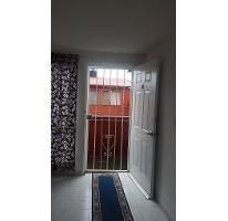 Foto de casa en venta en  , lomas de ahuatlán, cuernavaca, morelos, 2894178 No. 01