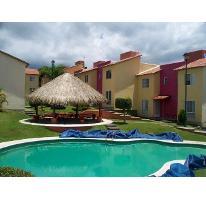 Foto de casa en venta en  , lomas de ahuatlán, cuernavaca, morelos, 2896644 No. 01