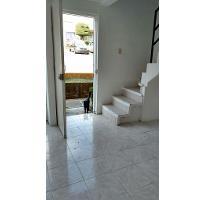 Foto de casa en venta en  , lomas de ahuatlán, cuernavaca, morelos, 2912642 No. 01
