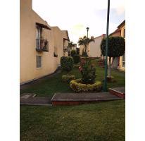 Foto de casa en venta en  , lomas de ahuatlán, cuernavaca, morelos, 2958065 No. 01