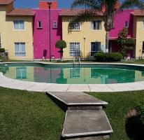 Foto de casa en renta en  , lomas de ahuatlán, cuernavaca, morelos, 0 No. 01