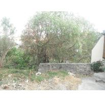 Foto de terreno habitacional en venta en  , lomas de ahuatlán, cuernavaca, morelos, 406103 No. 01