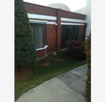 Foto de casa en venta en  , lomas de ahuatlán, cuernavaca, morelos, 4313761 No. 01