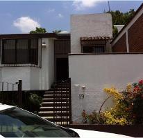 Foto de casa en venta en  , lomas de ahuatlán, cuernavaca, morelos, 0 No. 01