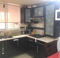 Foto de casa en venta en  , lomas de ahuatlán, cuernavaca, morelos, 4655287 No. 01
