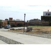 Foto de casa en venta en, santa cruz, metepec, estado de méxico, 938643 no 01
