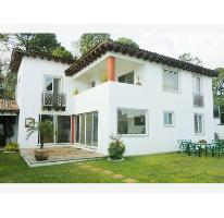 Foto de casa en venta en  63, lomas de ahuatlán, cuernavaca, morelos, 406087 No. 01