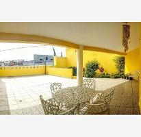 Foto de casa en venta en lomas de ahuatlán , lomas de ahuatlán, cuernavaca, morelos, 0 No. 01