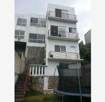 Foto de casa en venta en lomas de ahuatlán , lomas de zompantle, cuernavaca, morelos, 0 No. 01