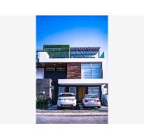 Foto de casa en venta en lomas de amgelopolis uman 16, angelopolis, puebla, puebla, 2900016 No. 01