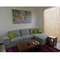Foto de casa en venta en lomas de angelopolis 0, lomas de angelópolis ii, san andrés cholula, puebla, 612395 No. 01