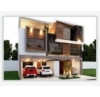 Foto de casa en venta en lomas de angelopolis 1, angelopolis, puebla, puebla, 2822056 No. 01