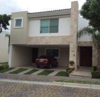 Foto de casa en venta en lomas de angelópolis 1, lomas de angelópolis closster 777, san andrés cholula, puebla, 970821 no 01