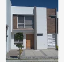 Foto de casa en venta en lomas de angelopolis 123, lomas de angelópolis ii, san andrés cholula, puebla, 0 No. 01
