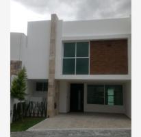 Foto de casa en venta en lomas de angelopolis 234, san andrés cholula, san andrés cholula, puebla, 0 No. 01