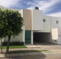 Foto de casa en renta en lomas de angelopolis 29, san andrés cholula, san andrés cholula, puebla, 0 No. 01