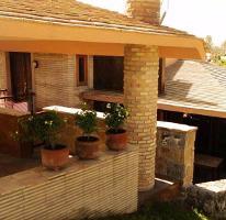 Foto de casa en venta en  , lomas de angelópolis closster 10 10 10 a, san andrés cholula, puebla, 3651293 No. 01