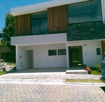 Foto de casa en venta en, lomas de angelópolis closster 10 10 10, san andrés cholula, puebla, 1831140 no 01