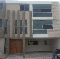 Foto de casa en venta en, lomas de angelópolis closster 11 11 11, san andrés cholula, puebla, 1971888 no 01