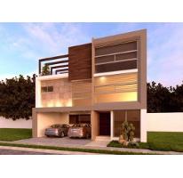 Foto de casa en venta en, lomas de angelópolis closster 11 11 11, san andrés cholula, puebla, 2060324 no 01