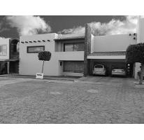 Foto de casa en venta en  , lomas de angelópolis closster 11 11 11, san andrés cholula, puebla, 2265077 No. 01