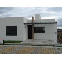 Foto de casa en venta en  , lomas de angelópolis closster 11 11 11, san andrés cholula, puebla, 2621505 No. 01