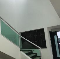 Foto de casa en venta en  , lomas de angelópolis closster 11 11 11, san andrés cholula, puebla, 4284670 No. 05