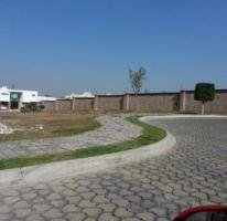 Foto de terreno habitacional en venta en, lomas de angelópolis closster 222 a, san andrés cholula, puebla, 1723312 no 01
