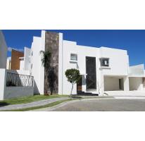 Foto de casa en venta en  , lomas de angelópolis closster 222, san andrés cholula, puebla, 1677092 No. 01