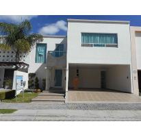 Foto de casa en venta en, lomas de angelópolis closster 222, san andrés cholula, puebla, 2316541 no 01