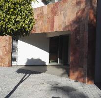 Foto de casa en renta en  , lomas de angelópolis closster 222, san andrés cholula, puebla, 2995932 No. 01