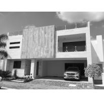 Foto de casa en venta en  , lomas de angelópolis closster 333, san andrés cholula, puebla, 1724144 No. 01