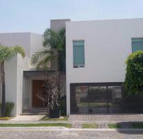 Foto de casa en condominio en venta en, lomas de angelópolis closster 333, san andrés cholula, puebla, 1776788 no 01