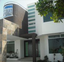 Foto de casa en venta en, lomas de angelópolis closster 777, san andrés cholula, puebla, 1051657 no 01