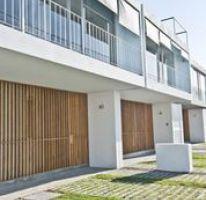 Foto de casa en condominio en venta en, lomas de angelópolis closster 777, san andrés cholula, puebla, 1059177 no 01