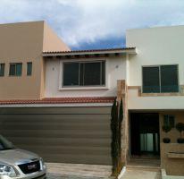 Foto de casa en venta en, lomas de angelópolis closster 777, san andrés cholula, puebla, 1096751 no 01
