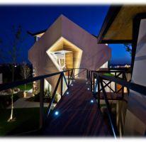 Foto de casa en condominio en venta en, lomas de angelópolis closster 777, san andrés cholula, puebla, 1098613 no 01