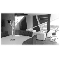 Foto de casa en venta en  , lomas de angelópolis closster 777, san andrés cholula, puebla, 1098613 No. 05