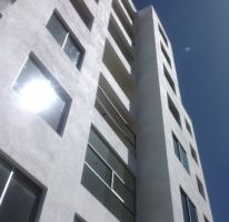 Foto de departamento en venta en, lomas de angelópolis closster 777, san andrés cholula, puebla, 1099855 no 01